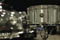 <b>Provenance Drums Recycled Cast-Aluminum Snares</b>