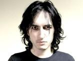 Ray Blanco of The Bangkok Five drummer blog