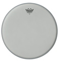 <b>Remo X14 Snare Batter Drumhead</b>