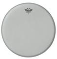 Remo X14 Modern Drummer