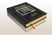 <b>Photograph, A New Book and Ebook by Ringo Starr</b>