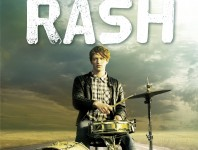 <b>Road Rash Author and MD Contributor Mark Parsons </b>