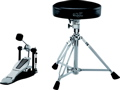 <b>Roland DAP-3X V-Drums Accessory Package</b>
