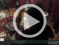Drummer Blog: Seek Irony's Rom Gov Talks Moving From Tel Aviv t...
