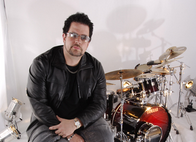 "Russ Miller to be Drummer for ""American Idol"" Season 11..."