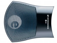 Sennheiser Evolution e900 Series Microphones