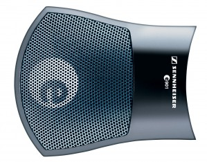 Sennheiser Evolution e901