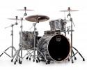 Saturn V Series Drums