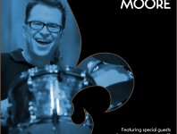 "Grammy award–winning drummer Stanton Moore (Galactic) has announced that his second-annual ""Spirit of New Orleans"" drum camp will take place December 5–7 at the historic Old US Mint in New Orleans' legendary French Quarter. Produced by MUSO Entertainment, this three-day camp celebrates the legacy and rich musical tradition that is unique to New Orleans...."