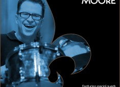 "Grammy award–winning drummer Stanton Moore (Galactic) has announced that his second-annual ""Spirit of New Orleans"" drum camp will take place December 5–7 at the historic Old US Mint in New Orleans' legendary French Quarter. Produced by MUSO Entertainment, this three-day camp...."