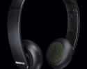 Shure SRH144 Headphones