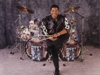<b>Ricky Lawson Passes</b>