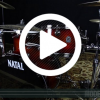 Product Close-Up: Natal Walnut US Rock Drumset (VIDEO)