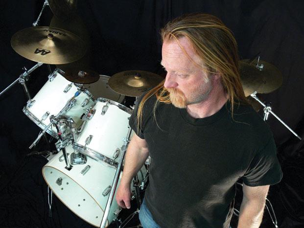 Steve Shelton: 5 Key Performances