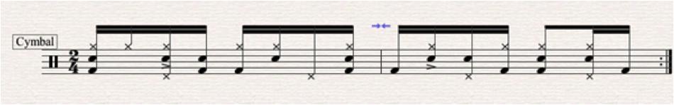 Silverman-samba1
