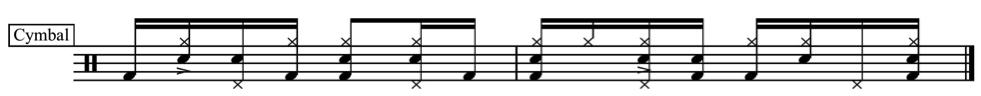 Silverman-samba2
