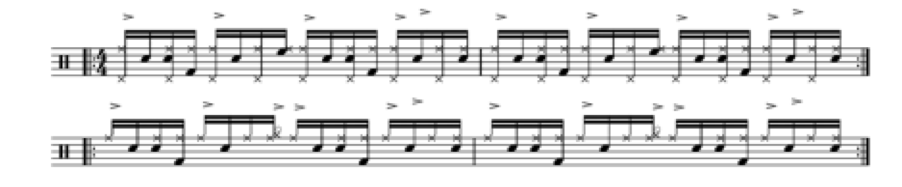 Silverman-songo