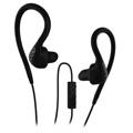 Sonomax Eers Custom Earbuds