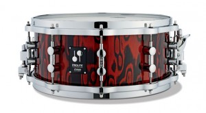 Sonor ProLite 5x14 Snare Drum