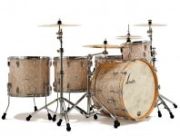 Showroom: Sonor Celebrates 140th Anniversary With Vintage Series ...