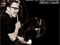 Stanton Moore to Host Spirit of New Orleans Drum Camp This Decemb...