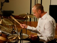 <b>Improve Your Bottom Line, Part 2: Bass Drum Comping in 3/4</b>