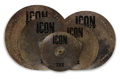 <b>TRX Dark Icons and Removable Cymbal Modifiers</b>