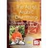 The Art Of Arabic Drumming