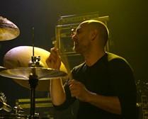 Tim Alexander - Back To Primus