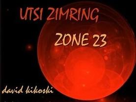 Utsi Zimring Zone 23 review