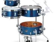 New Starclassic Performer Birch/Bubinga EFX Series and Silverstar...