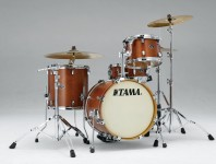 Showroom: New Kits From Tama