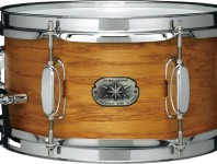 Showroom: Tama Limited Edition Starphonic and Artwood Snares