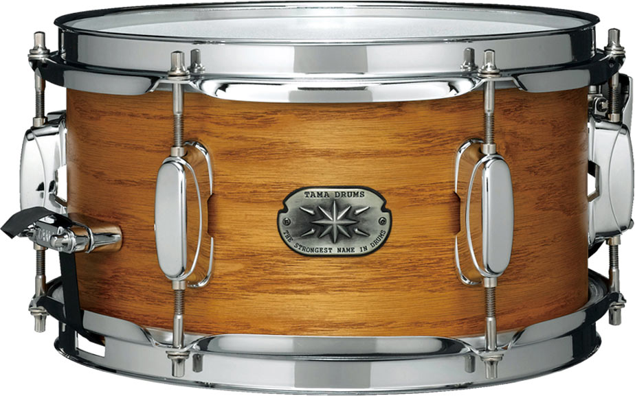 TAMA Artwood Snare Drum