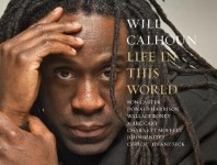 Win a Master Class With Will Calhoun