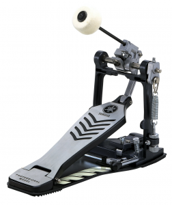 Yamaha direct drive pedal