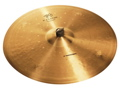 "Zildjian K Constantinople 22"" Renaissance and 20"" Bounc..."