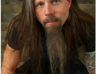 Lamb of God's Chris Adler Partners to Open Big Whiskey Grill in...