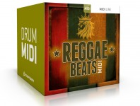 Music software producer Toontrack recently released the first library expansion for its compact, affordable drum sample plug-in, EZdrummer 2, called Reggae EZX....