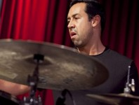 News: Drumeo.com Celebrates 1,000th Live Lesson With Jazz Great A...