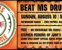 beat ms 2