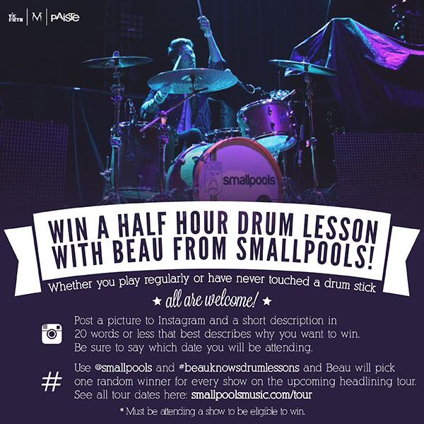 beau_drum_contest_v2-01-010
