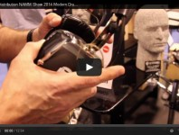 <b>VIDEO - Big Bang Distribution NAMM Show 2014 New Gear Coverage</b>