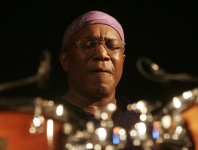 News: Billy Cobham to Stream Live Concert from Ronnie Scott's
