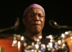 With tickets to his sold out shows in such high demand, Ronnie Scott's has announced that it will be streaming drum legend Billy Cobham's full performance on Friday, February 27 at 11:15 pm BST....