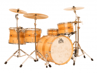 <b>RBH Monarch Series Now Available With Exotic Veneers</b>
