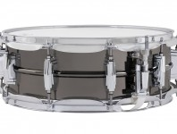 Ludwig Metal Snare Drums