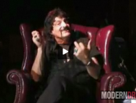 <b>Carmine Appice Interview with Liberty DeVitto, Chpt 10</b>