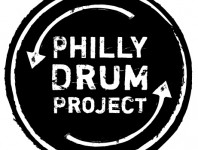 "Philly Drum Project's next ""Beats, Brews, & Banter"" event will be held Tuesday, 11/4 from 7-9pm, at The Hard Rock Cafe, 1113-31 Market St, Philadelphia, Pennsylvania 19107...."