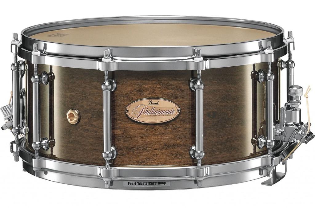 Concert/Orchestral Snare Drum